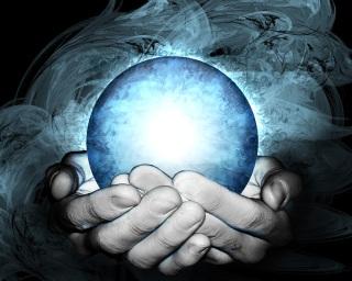 http://acccbuzz.files.wordpress.com/2009/12/crystal-ball.jpg