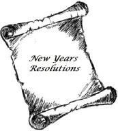 New Years Resolutions_0