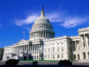 capitol_building_washington_dc_wallpaper_2-normal