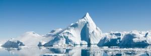 media-ICLIO-iceberg-540x202